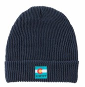 Product image for Yeti Cuffed Beanie
