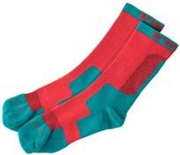 Yeti Dart Socks