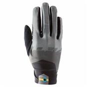 Yeti Enduro Long Finger Gloves 2018