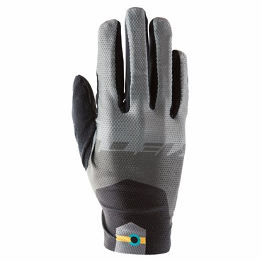 Yeti Enduro Long Finger Gloves