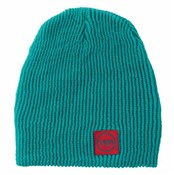 Product image for Yeti Slouchy Beanie