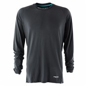 Yeti Turq Air Long Sleeve Jersey