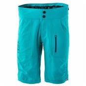 Yeti Norrie Womens Shorts