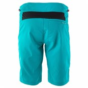 Yeti Norrie Womens Shorts 2018