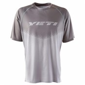 Product image for Yeti Alder Short Sleeve Jersey 2018
