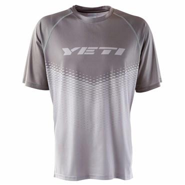 Yeti Alder Short Sleeve Jersey