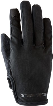 Yeti Dot Air Long Finger Gloves