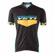 Yeti Ironton XC Short Sleeve Jersey