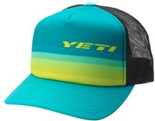 Yeti Ombre Foam Trucker Hat