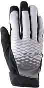 Yeti Prospect Long Finger Gloves 2018