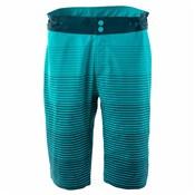 Product image for Yeti Teller Shorts 2018