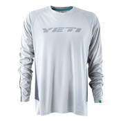 e1ef2dcf1 Product image for Yeti Tolland Long Sleeve Jersey