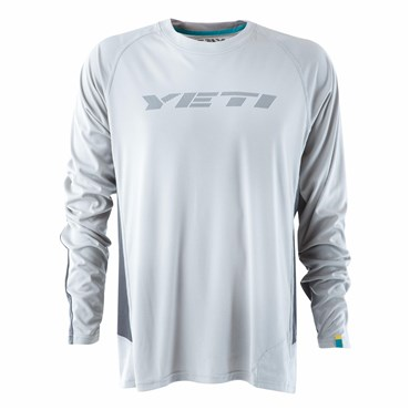 Yeti Tolland Long Sleeve Jersey
