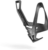 Product image for Elite Rocko Carbon Bottle Cage