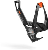 Elite Cannibal XC Bottle Cage