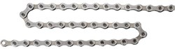 Shimano CN-HG601 105 5800 / SLX M7000 Chain with Quick Link 11-Speed SIL-TEC