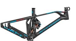 "Product image for Mondraker Foxy Carbon RR SL 27.5"" MTB Frame"