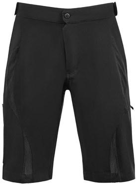 Mondraker Enduro Shorts