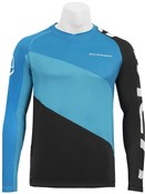 Mondraker Enduro Long Sleeve Jersey