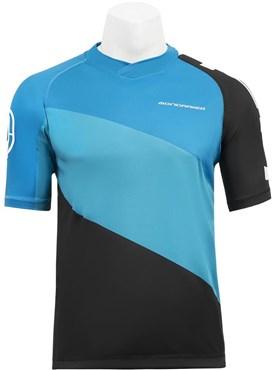 Mondraker Enduro Short Sleeve Jersey