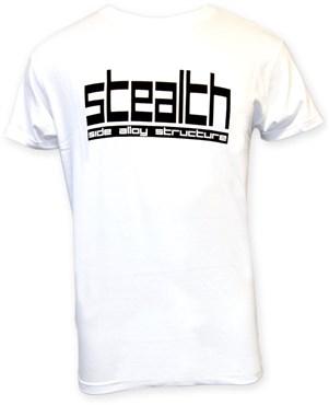 Mondraker Stealth T-Shirt