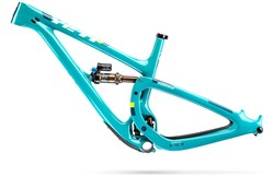 "Product image for Yeti SB5.5 T-Series 29"" MTB Frame"