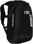 USWE Explorer 26 Hydration Ready Pack