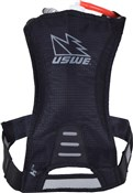 Product image for USWE H1 Racer Hydration Pack with 500ml Disposable Bladder