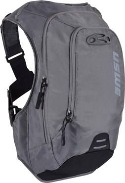 USWE Lizard 16 Junior Hydration Ready Pack