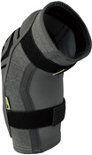 IXS Carve Evo+ Elbow Guards