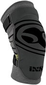 IXS Carve Evo+ Knee Guards