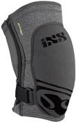 IXS Flow Zip Knee Guards