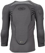 IXS Trigger Kids Upper Body Protection