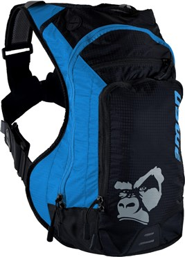 USWE Ranger 9 Hydration Pack with 3L Elite Bladder