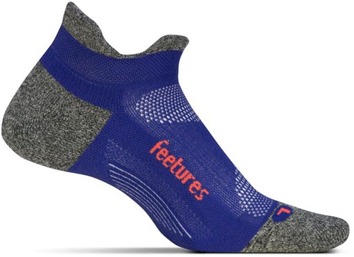 Feetures Elite Light Cushion Socks (1 pair)