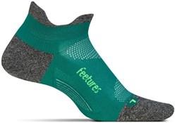 Feetures Elite Light Cushion Socks (1 pair)