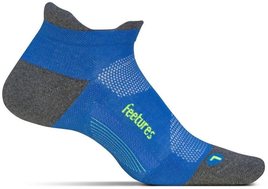 Feetures Elite Max Cushion Socks (1 pair)   Socks
