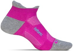 Feetures Elite Max Cushion Socks (1 pair)