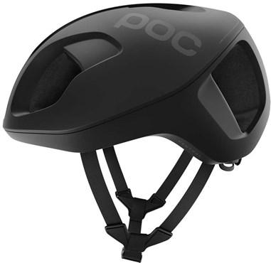 POC Ventral Spin Road Helmet 2018