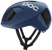 Product image for POC Ventral Spin Road Helmet