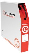 Clarks Hydraulic Stainless Steel Hose Shimano 30M Dispenser