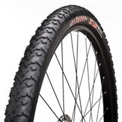 Product image for Clement LXV MTB 29 inch Tyre