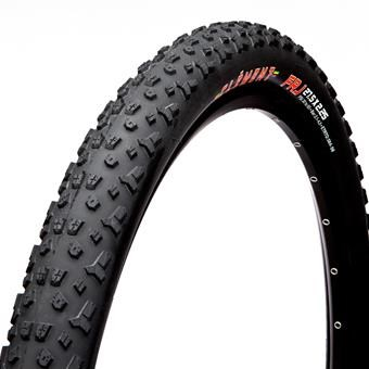 Clement FRJ MTB 27.5 inch Tyre