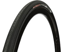 Clement Strada USH 650B Tubeless SC Adventure Tyre