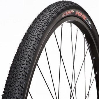 Clement X-Plor MSO 650B Tubeless SC Adventure Tyre
