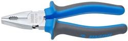 Unior Combination pliers 496/1BI