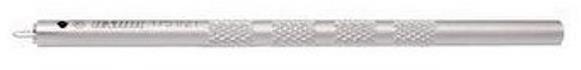 Unior Nipple Assembly Tool 1751/2T