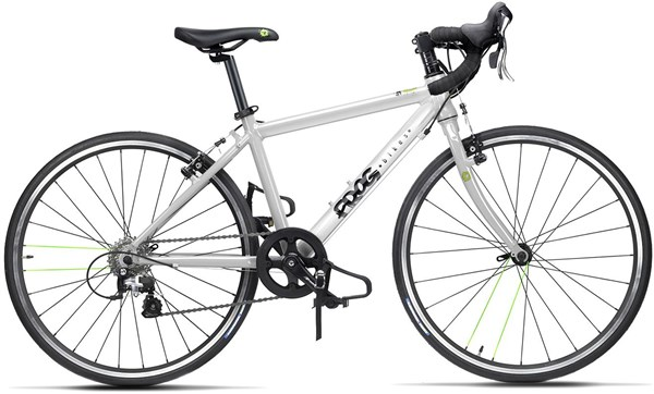Frog Road 67 24w - Nearly New 2018 - Junior Bike