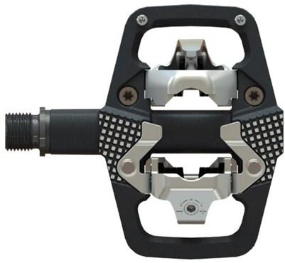 Look - X-Track En-rage | bike pedal