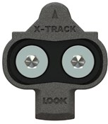 Product image for Look X-Track MTB Cleats